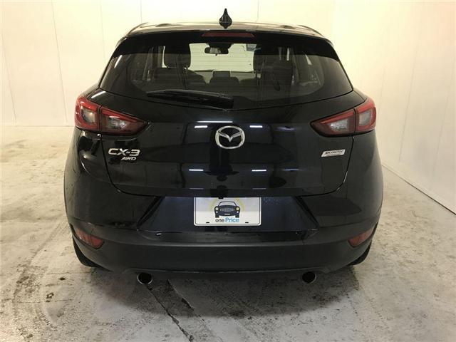 2016 Mazda CX-3 GT (Stk: 101783) in Milton - Image 18 of 30