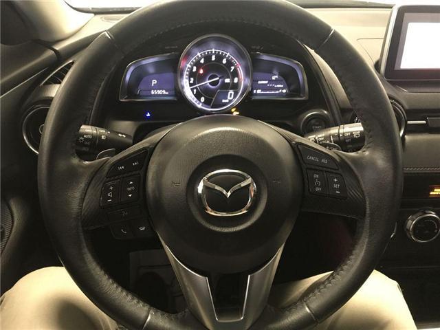 2016 Mazda CX-3 GT (Stk: 101783) in Milton - Image 24 of 30