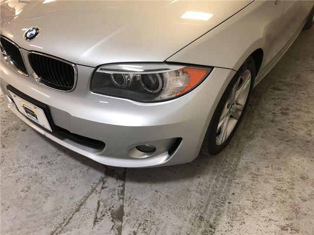 2012 BMW 128i  (Stk: P22202) in Milton - Image 2 of 30