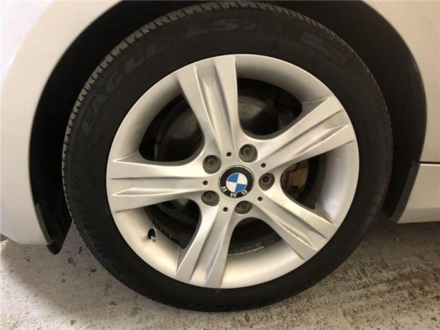 2012 BMW 128i  (Stk: P22202) in Milton - Image 3 of 30