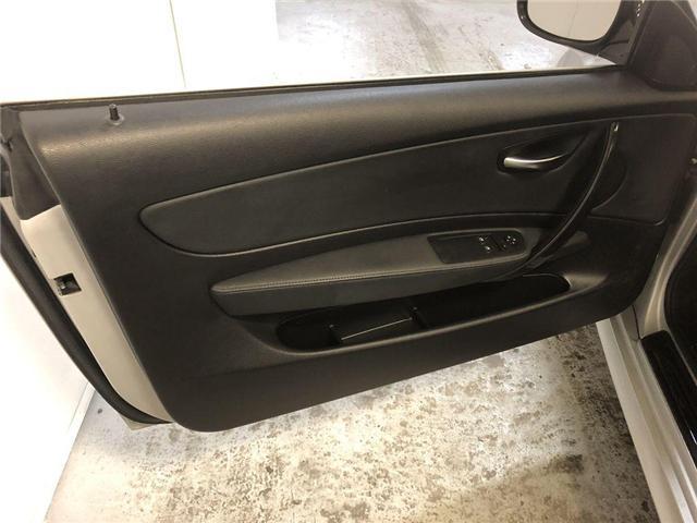 2012 BMW 128i  (Stk: P22202) in Milton - Image 4 of 30