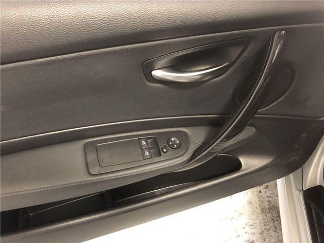 2012 BMW 128i  (Stk: P22202) in Milton - Image 5 of 30