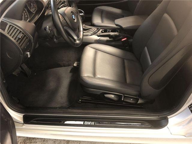 2012 BMW 128i  (Stk: P22202) in Milton - Image 6 of 30