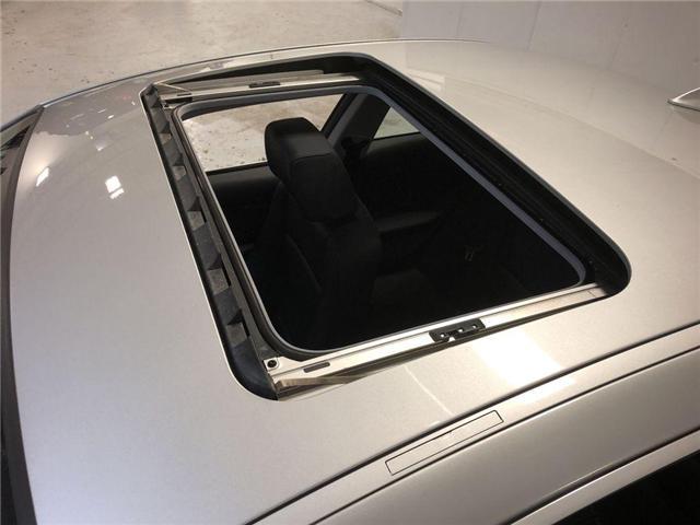 2012 BMW 128i  (Stk: P22202) in Milton - Image 7 of 30