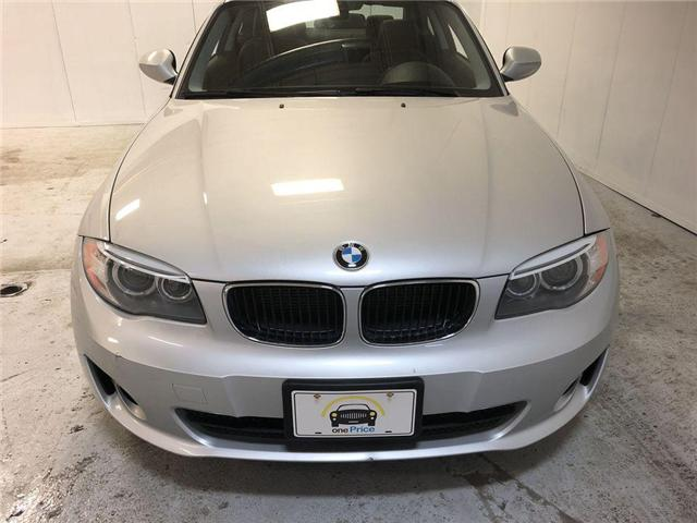 2012 BMW 128i  (Stk: P22202) in Milton - Image 8 of 30