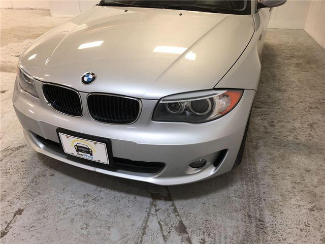 2012 BMW 128i  (Stk: P22202) in Milton - Image 9 of 30