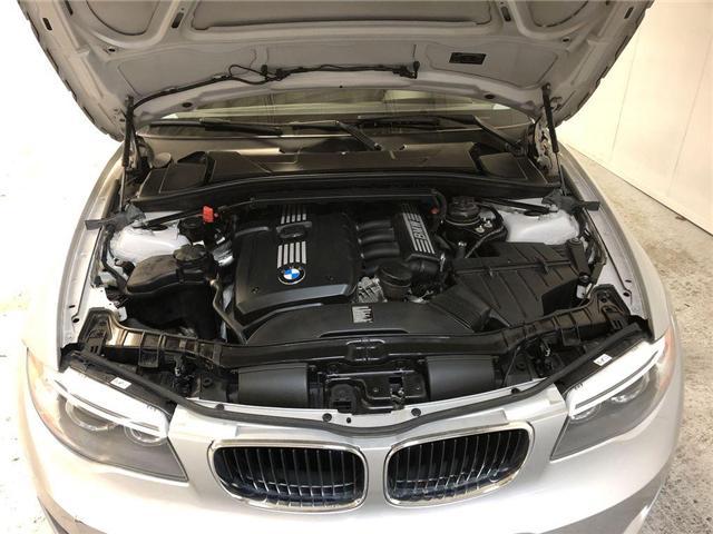 2012 BMW 128i  (Stk: P22202) in Milton - Image 10 of 30