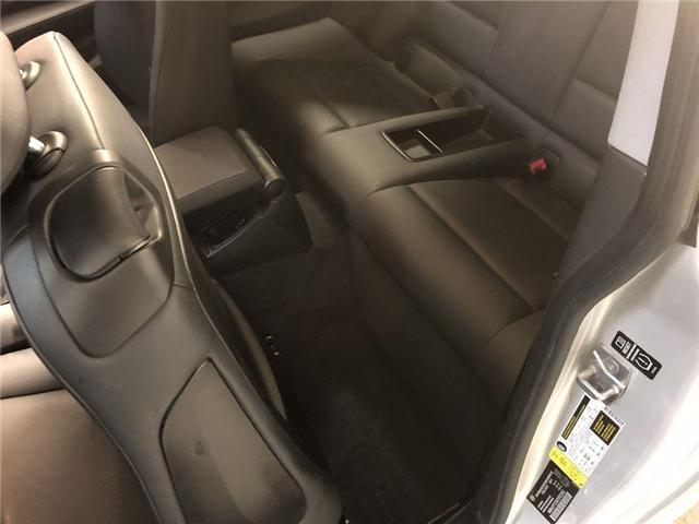 2012 BMW 128i  (Stk: P22202) in Milton - Image 13 of 30