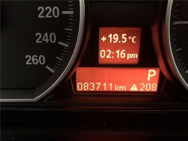 2012 BMW 128i  (Stk: P22202) in Milton - Image 17 of 30