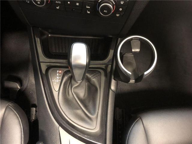 2012 BMW 128i  (Stk: P22202) in Milton - Image 20 of 30