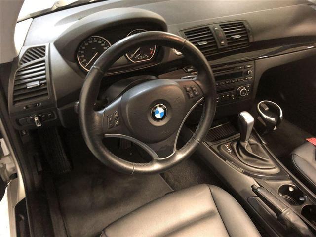 2012 BMW 128i  (Stk: P22202) in Milton - Image 23 of 30