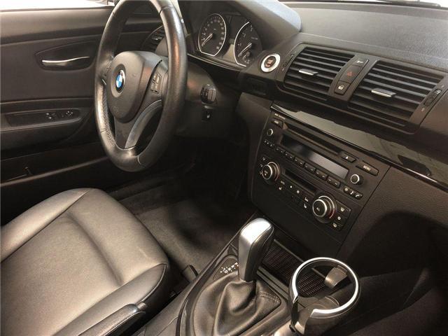 2012 BMW 128i  (Stk: P22202) in Milton - Image 24 of 30
