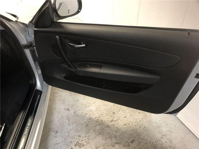 2012 BMW 128i  (Stk: P22202) in Milton - Image 28 of 30