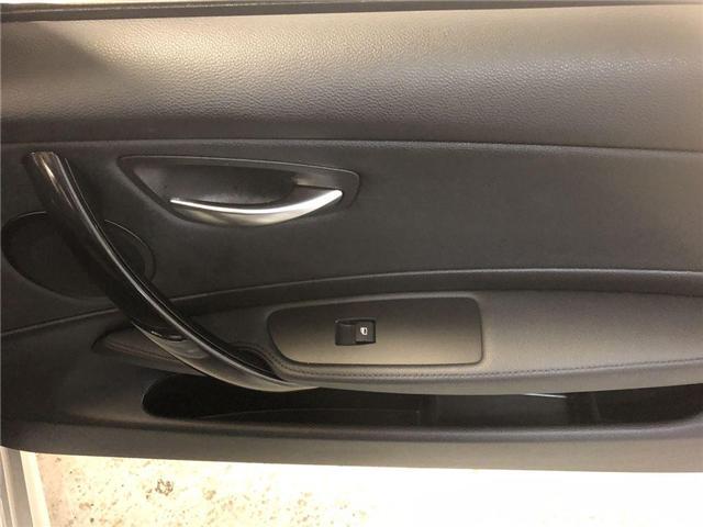 2012 BMW 128i  (Stk: P22202) in Milton - Image 29 of 30