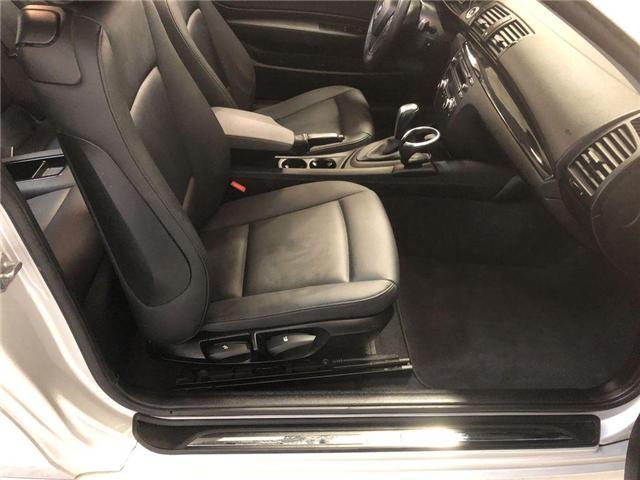 2012 BMW 128i  (Stk: P22202) in Milton - Image 30 of 30