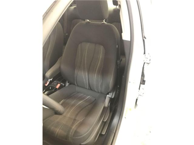 2017 Chevrolet Sonic LT Auto (Stk: 167780) in Milton - Image 8 of 27