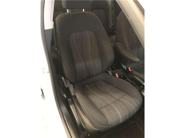 2017 Chevrolet Sonic LT Auto (Stk: 167780) in Milton - Image 14 of 27