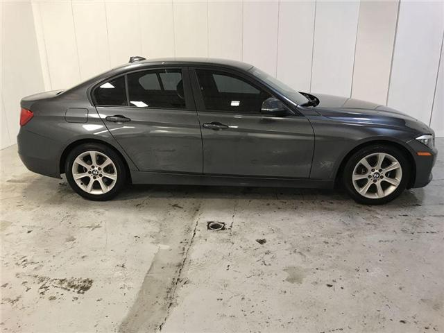2014 BMW 320i  (Stk: 130925) in Milton - Image 2 of 30