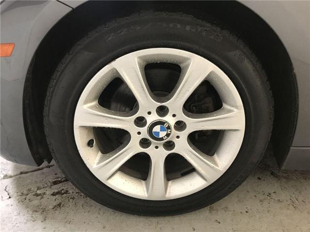 2014 BMW 320i  (Stk: 130925) in Milton - Image 7 of 30