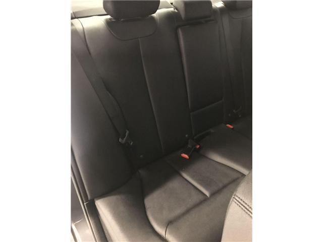 2014 BMW 320i  (Stk: 130925) in Milton - Image 15 of 30