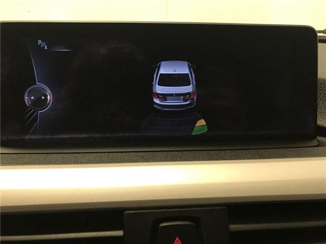 2014 BMW 320i  (Stk: 130925) in Milton - Image 21 of 30