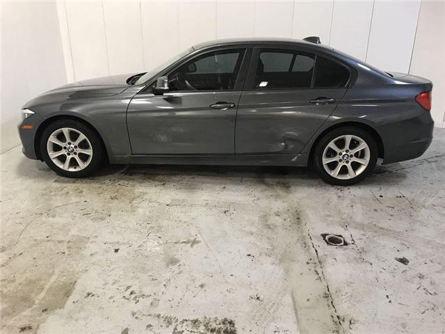 2014 BMW 320i  (Stk: 130925) in Milton - Image 26 of 30