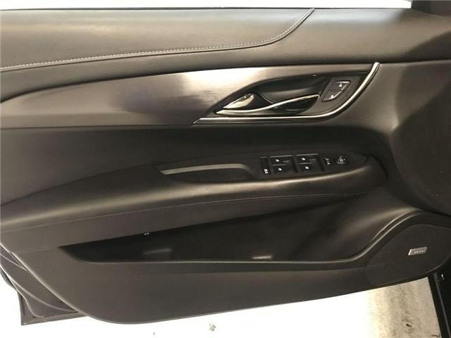 2014 Cadillac ATS 2.5L (Stk: 193641) in Milton - Image 9 of 30