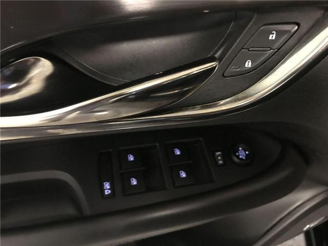2014 Cadillac ATS 2.5L (Stk: 193641) in Milton - Image 10 of 30