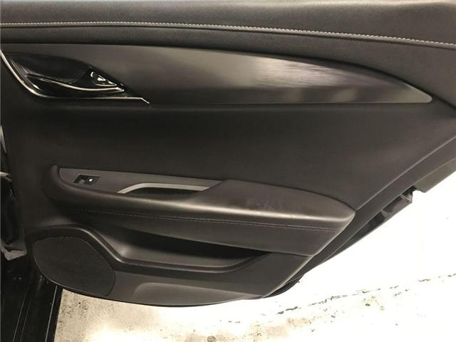 2014 Cadillac ATS 2.5L (Stk: 193641) in Milton - Image 15 of 30
