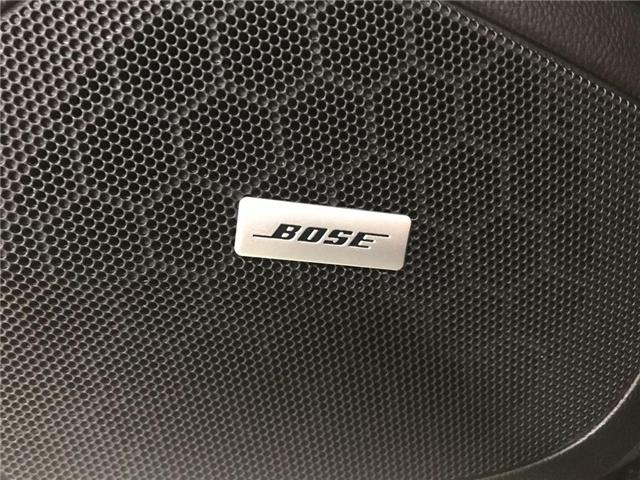 2014 Cadillac ATS 2.5L (Stk: 193641) in Milton - Image 25 of 30