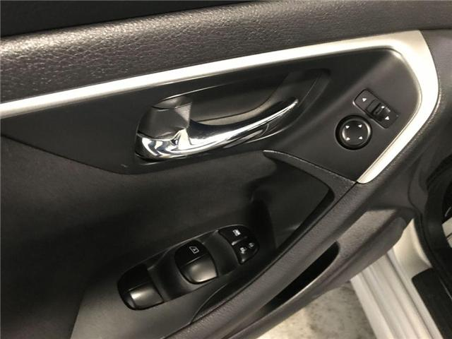 2015 Nissan Altima  (Stk: 337041) in Milton - Image 9 of 29