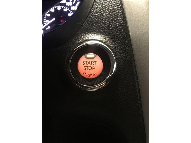 2015 Nissan Altima  (Stk: 337041) in Milton - Image 22 of 29