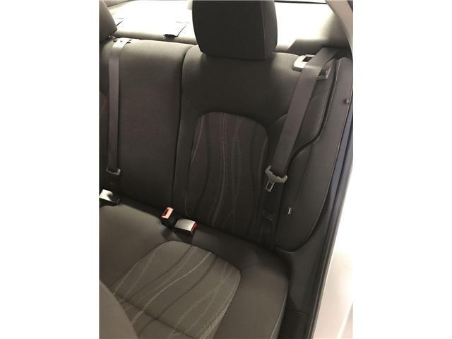 2017 Chevrolet Sonic LT Auto (Stk: 144182) in Milton - Image 12 of 30