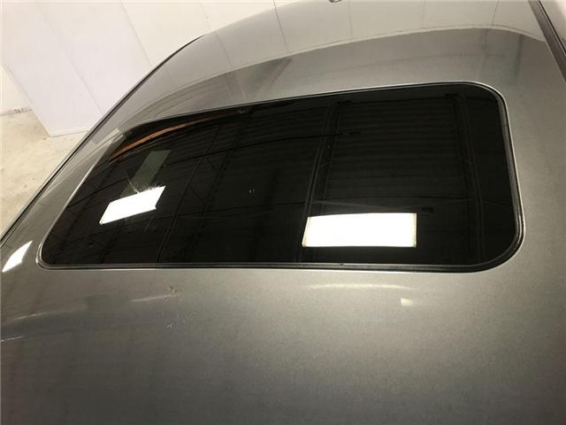 2017 Nissan Sentra  (Stk: 684030) in Milton - Image 7 of 28