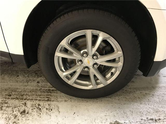 2017 Chevrolet Equinox LS (Stk: 346435) in Milton - Image 3 of 30