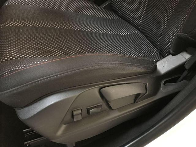 2017 Chevrolet Equinox LS (Stk: 346435) in Milton - Image 11 of 30