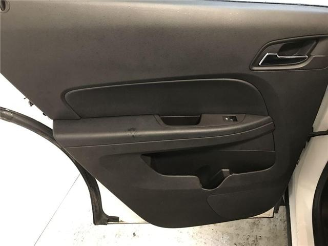 2017 Chevrolet Equinox LS (Stk: 346435) in Milton - Image 12 of 30