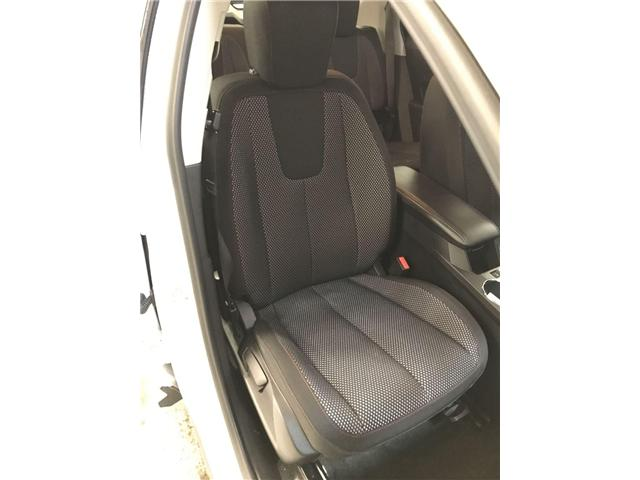 2017 Chevrolet Equinox LS (Stk: 346435) in Milton - Image 17 of 30