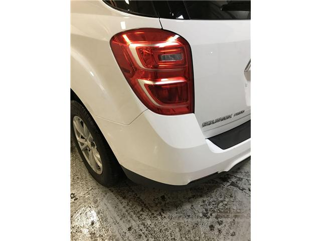 2017 Chevrolet Equinox LS (Stk: 346435) in Milton - Image 26 of 30