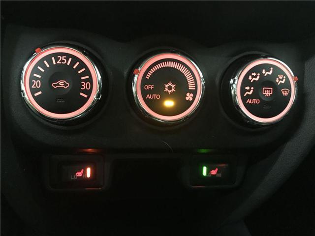 2017 Mitsubishi RVR  (Stk: 605546) in Milton - Image 21 of 29