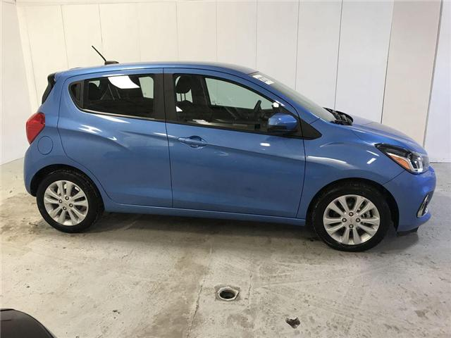 2017 Chevrolet Spark 1LT CVT (Stk: 803805) in Milton - Image 2 of 30