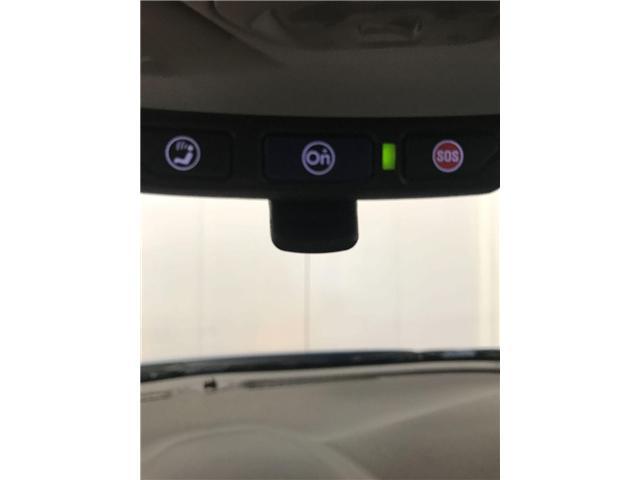 2017 Chevrolet Spark 1LT CVT (Stk: 803805) in Milton - Image 22 of 30