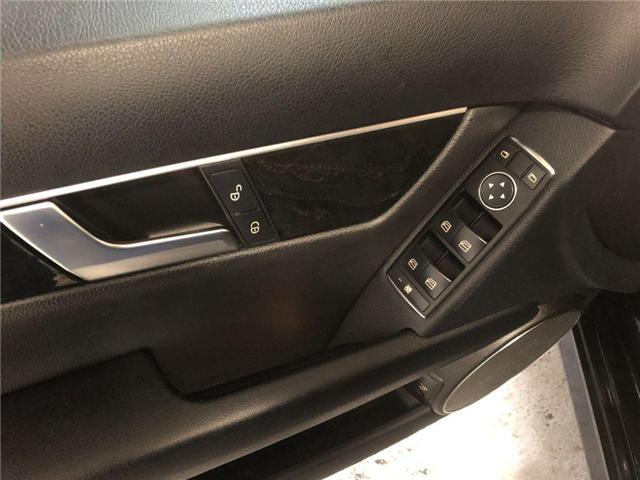 2013 Mercedes-Benz C-Class Base (Stk: 122655) in Milton - Image 5 of 30