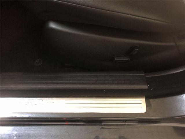 2013 Mercedes-Benz C-Class Base (Stk: 122655) in Milton - Image 7 of 30