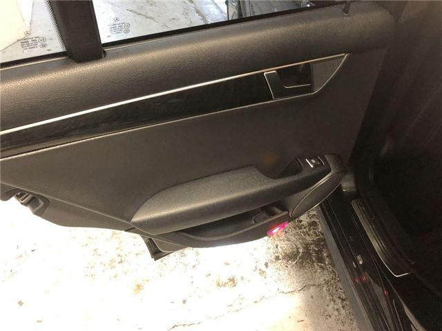 2013 Mercedes-Benz C-Class Base (Stk: 122655) in Milton - Image 12 of 30