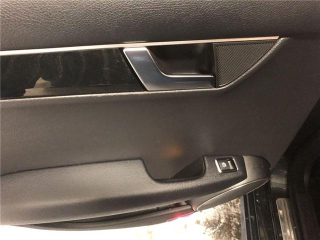 2013 Mercedes-Benz C-Class Base (Stk: 122655) in Milton - Image 13 of 30