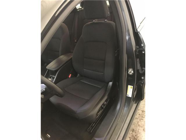 2018 Chevrolet Malibu LT (Stk: 252080) in Milton - Image 10 of 30