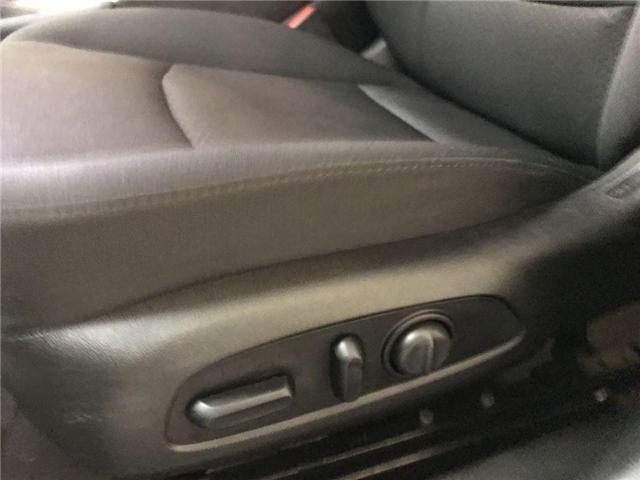 2018 Chevrolet Malibu LT (Stk: 252080) in Milton - Image 11 of 30