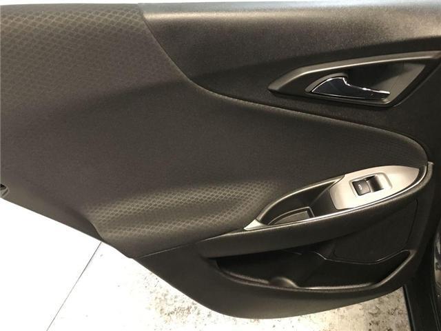 2018 Chevrolet Malibu LT (Stk: 252080) in Milton - Image 12 of 30