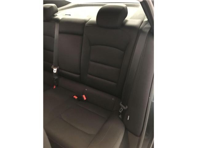 2018 Chevrolet Malibu LT (Stk: 252080) in Milton - Image 13 of 30